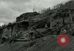 Image of 45th Infantry Division Korea, 1953, second 51 stock footage video 65675021004