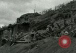 Image of 45th Infantry Division Korea, 1953, second 52 stock footage video 65675021004