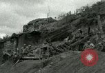 Image of 45th Infantry Division Korea, 1953, second 53 stock footage video 65675021004