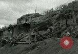Image of 45th Infantry Division Korea, 1953, second 54 stock footage video 65675021004