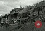 Image of 45th Infantry Division Korea, 1953, second 55 stock footage video 65675021004