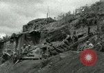 Image of 45th Infantry Division Korea, 1953, second 56 stock footage video 65675021004