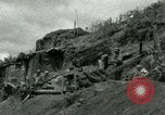 Image of 45th Infantry Division Korea, 1953, second 57 stock footage video 65675021004