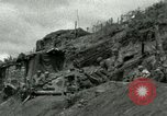 Image of 45th Infantry Division Korea, 1953, second 58 stock footage video 65675021004