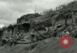 Image of 45th Infantry Division Korea, 1953, second 59 stock footage video 65675021004