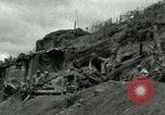 Image of 45th Infantry Division Korea, 1953, second 60 stock footage video 65675021004
