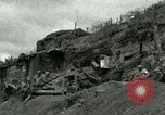 Image of 45th Infantry Division Korea, 1953, second 61 stock footage video 65675021004