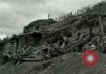 Image of 45th Infantry Division Korea, 1953, second 62 stock footage video 65675021004