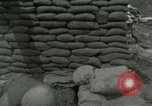 Image of 45th Infantry Division Korea, 1953, second 13 stock footage video 65675021005