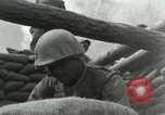 Image of 45th Infantry Division Korea, 1953, second 30 stock footage video 65675021005