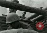 Image of 45th Infantry Division Korea, 1953, second 31 stock footage video 65675021005