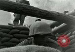 Image of 45th Infantry Division Korea, 1953, second 32 stock footage video 65675021005
