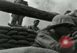 Image of 45th Infantry Division Korea, 1953, second 33 stock footage video 65675021005