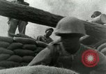 Image of 45th Infantry Division Korea, 1953, second 34 stock footage video 65675021005
