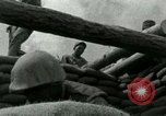 Image of 45th Infantry Division Korea, 1953, second 35 stock footage video 65675021005