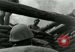 Image of 45th Infantry Division Korea, 1953, second 36 stock footage video 65675021005