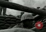 Image of 45th Infantry Division Korea, 1953, second 37 stock footage video 65675021005