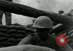 Image of 45th Infantry Division Korea, 1953, second 38 stock footage video 65675021005
