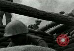 Image of 45th Infantry Division Korea, 1953, second 39 stock footage video 65675021005