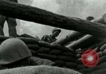Image of 45th Infantry Division Korea, 1953, second 40 stock footage video 65675021005