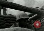 Image of 45th Infantry Division Korea, 1953, second 41 stock footage video 65675021005