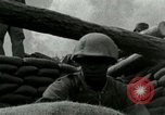 Image of 45th Infantry Division Korea, 1953, second 42 stock footage video 65675021005