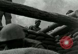 Image of 45th Infantry Division Korea, 1953, second 43 stock footage video 65675021005