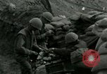 Image of 45th Infantry Division Korea, 1953, second 46 stock footage video 65675021005