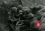 Image of 45th Infantry Division Korea, 1953, second 47 stock footage video 65675021005