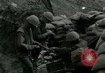 Image of 45th Infantry Division Korea, 1953, second 48 stock footage video 65675021005