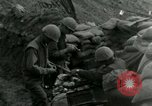 Image of 45th Infantry Division Korea, 1953, second 49 stock footage video 65675021005