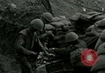 Image of 45th Infantry Division Korea, 1953, second 50 stock footage video 65675021005