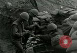 Image of 45th Infantry Division Korea, 1953, second 51 stock footage video 65675021005