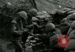 Image of 45th Infantry Division Korea, 1953, second 52 stock footage video 65675021005