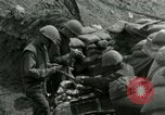 Image of 45th Infantry Division Korea, 1953, second 53 stock footage video 65675021005