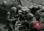 Image of 45th Infantry Division Korea, 1953, second 54 stock footage video 65675021005