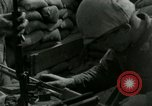 Image of 45th Infantry Division Korea, 1953, second 55 stock footage video 65675021005