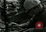 Image of 45th Infantry Division Korea, 1953, second 56 stock footage video 65675021005