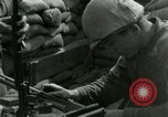 Image of 45th Infantry Division Korea, 1953, second 57 stock footage video 65675021005