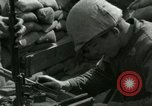 Image of 45th Infantry Division Korea, 1953, second 58 stock footage video 65675021005
