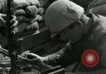 Image of 45th Infantry Division Korea, 1953, second 59 stock footage video 65675021005