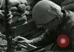 Image of 45th Infantry Division Korea, 1953, second 60 stock footage video 65675021005