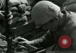 Image of 45th Infantry Division Korea, 1953, second 61 stock footage video 65675021005