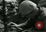 Image of 45th Infantry Division Korea, 1953, second 62 stock footage video 65675021005