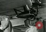Image of Mrs Anne Morrow Lindbergh United States USA, 1927, second 8 stock footage video 65675021023