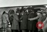 Image of Ford Air Service and Commemoration United States USA, 1926, second 2 stock footage video 65675021025
