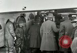 Image of Ford Air Service and Commemoration United States USA, 1926, second 6 stock footage video 65675021025