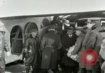 Image of Ford Air Service and Commemoration United States USA, 1926, second 9 stock footage video 65675021025