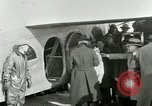 Image of Ford Air Service and Commemoration United States USA, 1926, second 13 stock footage video 65675021025
