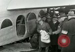 Image of Ford Air Service and Commemoration United States USA, 1926, second 22 stock footage video 65675021025